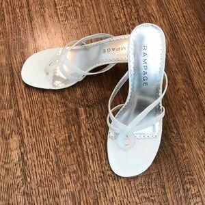 👠Women's Heels